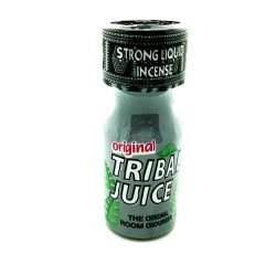 1 x Tribal Juice