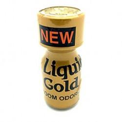 1 x Liquid Gold
