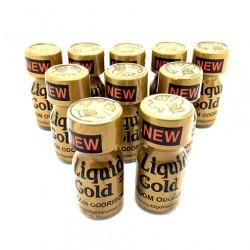 10 x Liquid Gold