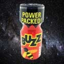 BUZZ POPPERS